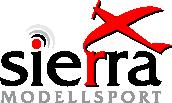 Logo Sierra
