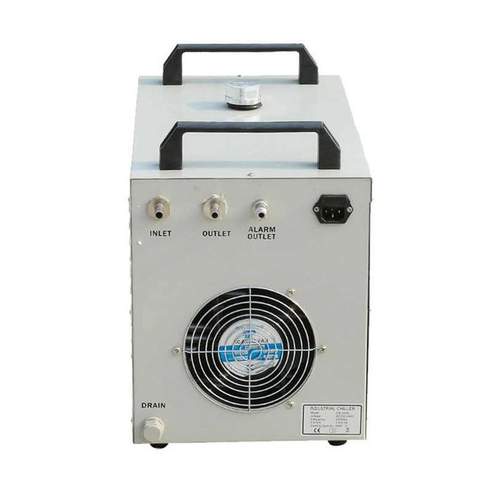 Sierra ModellSport - Racitor industrial de apa CW-3200