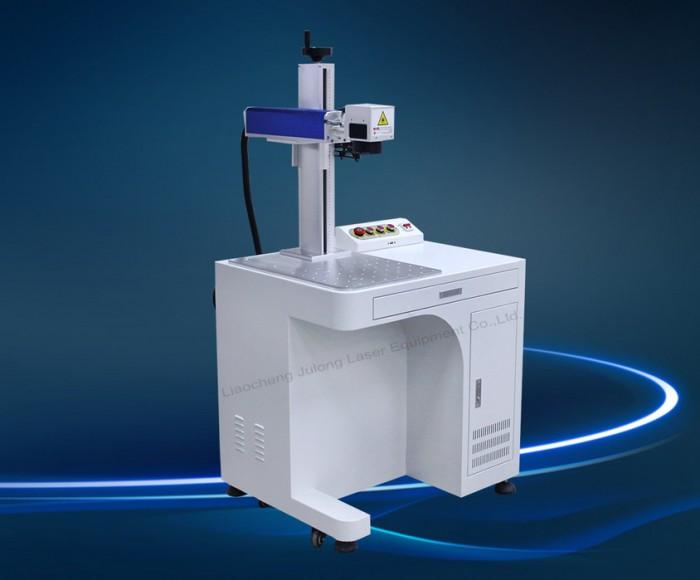 Sierra ModellSport - Masina CNC pentru taiere si gravare metal cu fibra laser 20W/ 30W/ 50W cu suprafata de lucru de 110x110mm/ 150x150mm/ 175x175mm/ 200x200mm/ 300x300mm de tip desktop