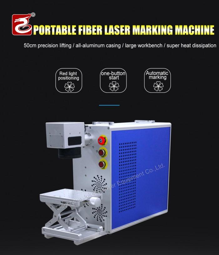 Sierra ModellSport - Masina CNC pentru taiere si gravare metal cu fibra laser 20W/ 30W/ 50W cu suprafata de lucru de 110x110mm/ 150x150mm/ 175x175mm/ 200x200mm/ 300x300mm de tip compact