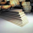 Placa lemn balsa 1 x 100 x 1000 mm