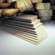 Placa lemn balsa 6 x 100 x 1000 mm