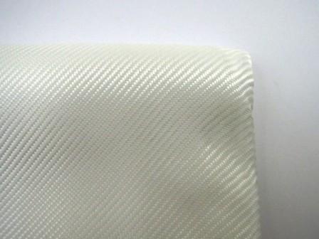 Sierra ModellSport - Tesatura fibra de sticla 160 gr/mp (1000x1000 mm)