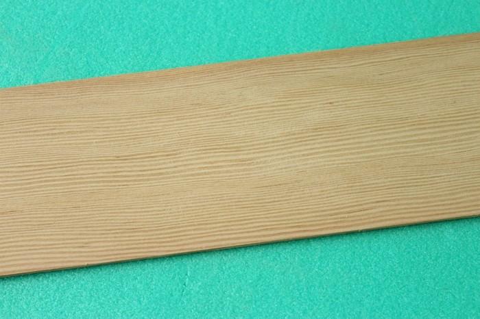 Sierra ModellSport - Placa lemn molid 2 x 100 x 1000 mm