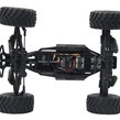 Automodel cu motor electric JAMARA WHELON 1:12 4WD 2.4GHz Al...