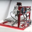 Sierra ModellSport - Mini freza CNC 3018 (300 x 180 x 45 mm) kit