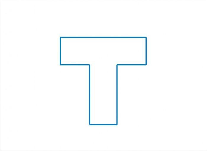 Sierra ModellSport - Problema in T