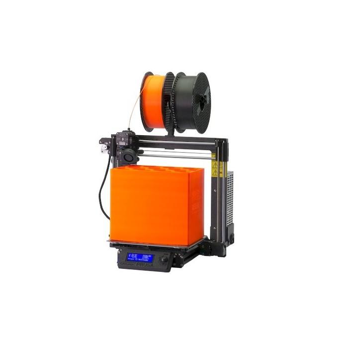 Sierra ModellSport - Imprimanta 3D PRUSA i3 MK3S kit neasamblat