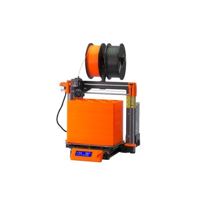 Sierra ModellSport - Imprimanta 3D PRUSA i3 MK3S+ kit asamblat