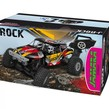 Automodel cu motor electric JAMARA J-ROCK CRAWLER 1:10 4WD 2...