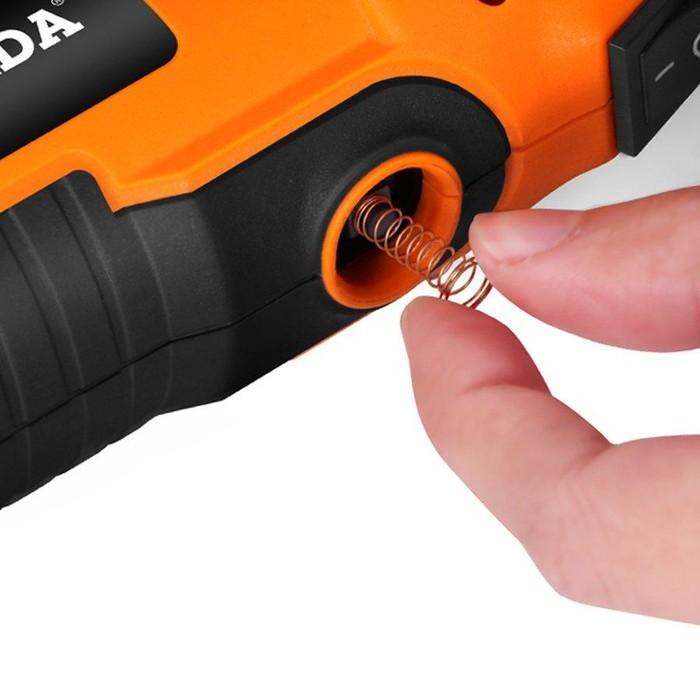 Sierra ModellSport - Masina de gaurit/ frezat/ gravat HILDA 200 W