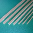 Bagheta dreptunghiulara brad 5 x 10 x 1000 mm