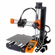 Imprimanta 3D PRUSA MINI+ kit neasamblat